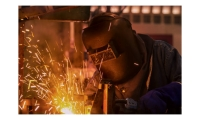 Best Protection Gear for Welders